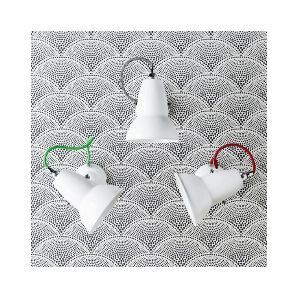 applique Anglepoise