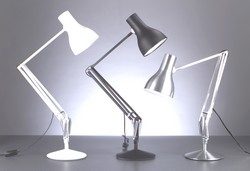 lampe anglepoise type 75