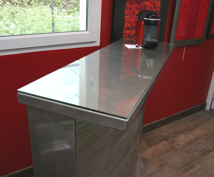 bar-metal-design