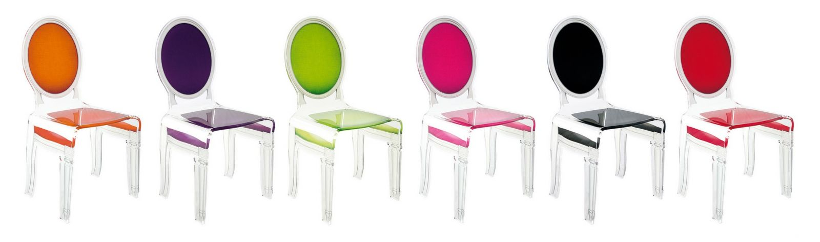 chaise-design-sixteen