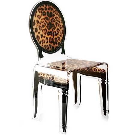 chaise-leopard
