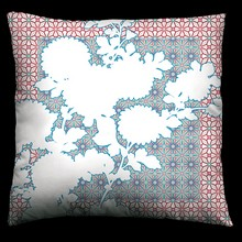coussin chaises
