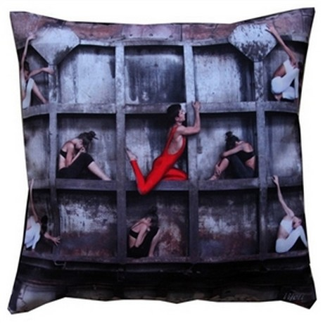 coussin-design