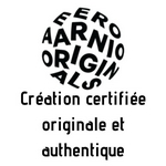eero aarnio design authentique