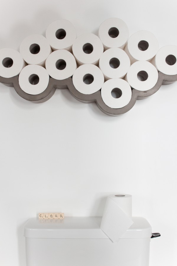 etagere-papier-toilette-cloud