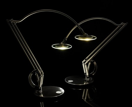 lampe design anglepoise