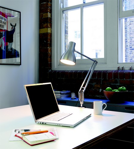 lampe-anglepoise-type75