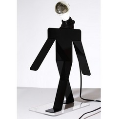 lampe-de-table-design-moonwalk