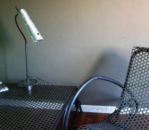 lampe-table