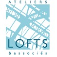 lofts et associes