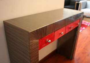 meuble-console-metal