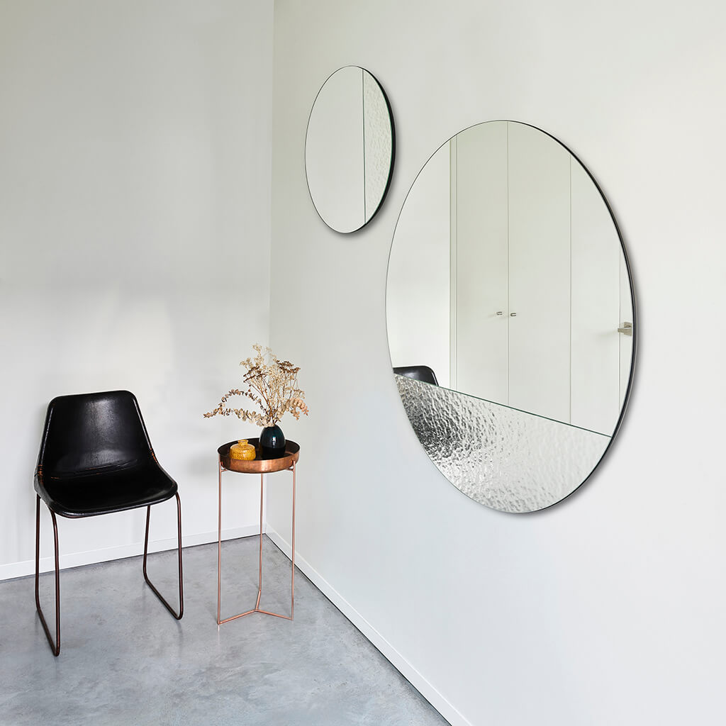 miroir sublime