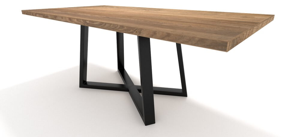 pied-de-table-design