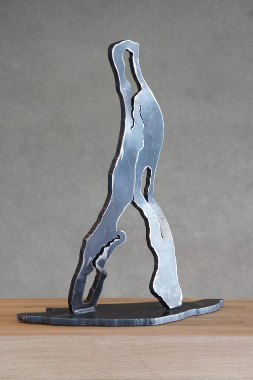 sculpture-en-metal