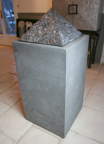socle-beton-design