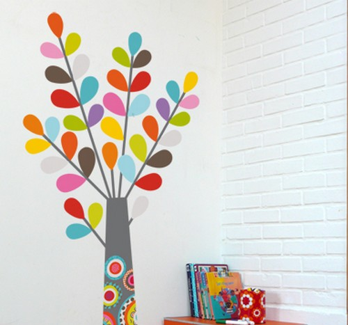 sticker-arbre-design-couleurs