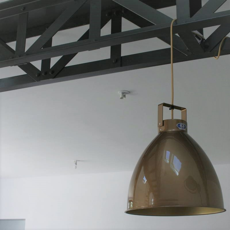 suspension-jielde-loft