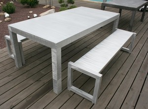 table alu