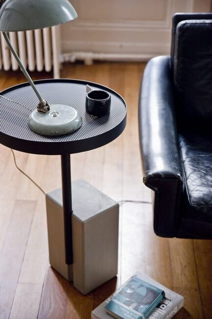 table-appoint-beton