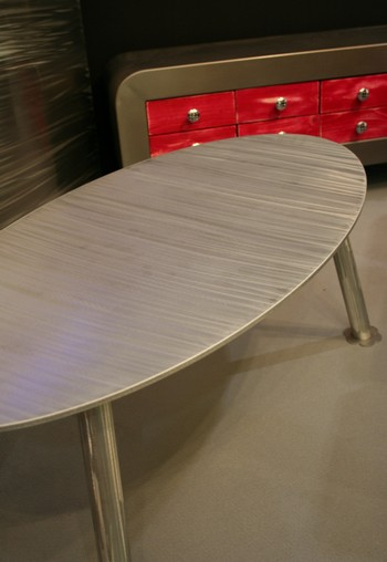 table-basse-aluminium