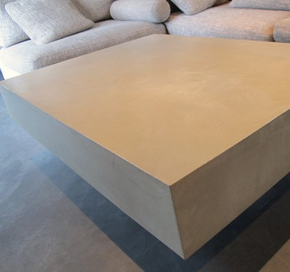 table-basse-beton-blanc