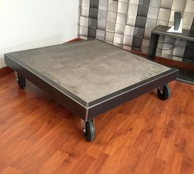 table-basse-ceramique-design