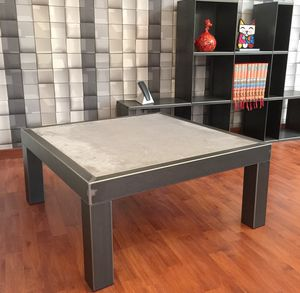 table-basse-design-ceramique