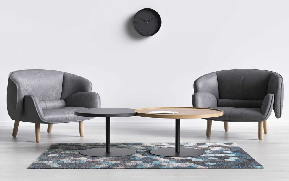 table-basse-double