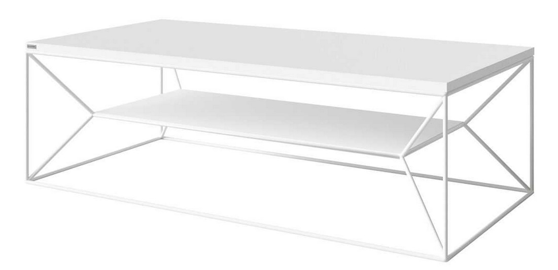 table-basse-fer-blanc