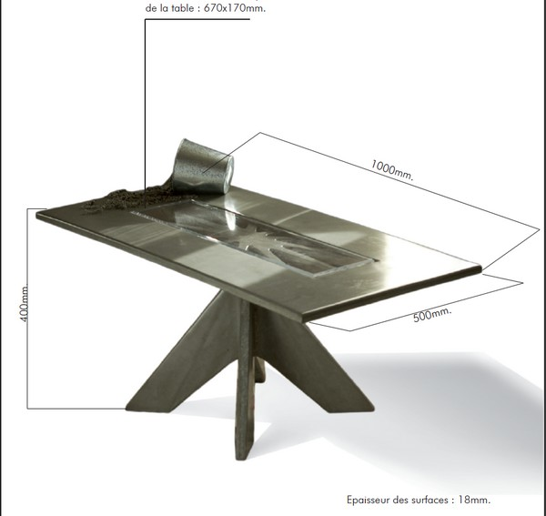table-beton-moderne