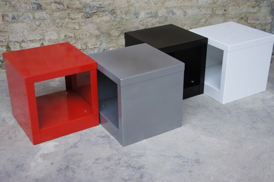 table-chevet-metal
