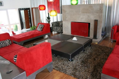 table-loft-design