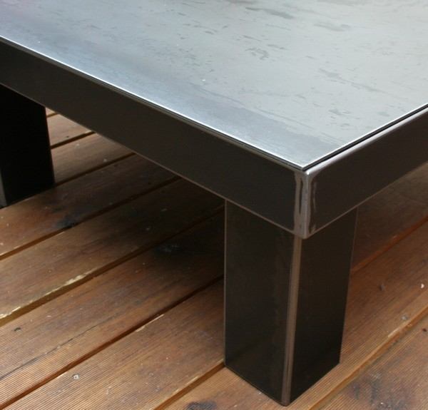 table-metal-loft