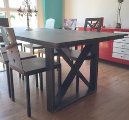 table-ceramique