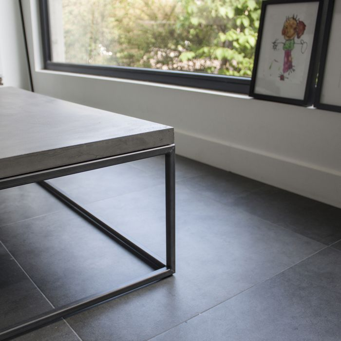 table-salon-beton