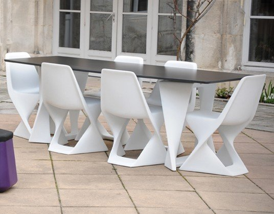 table-salon-de-jardin-design