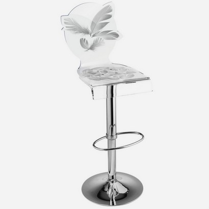 tabouret-design-transparent