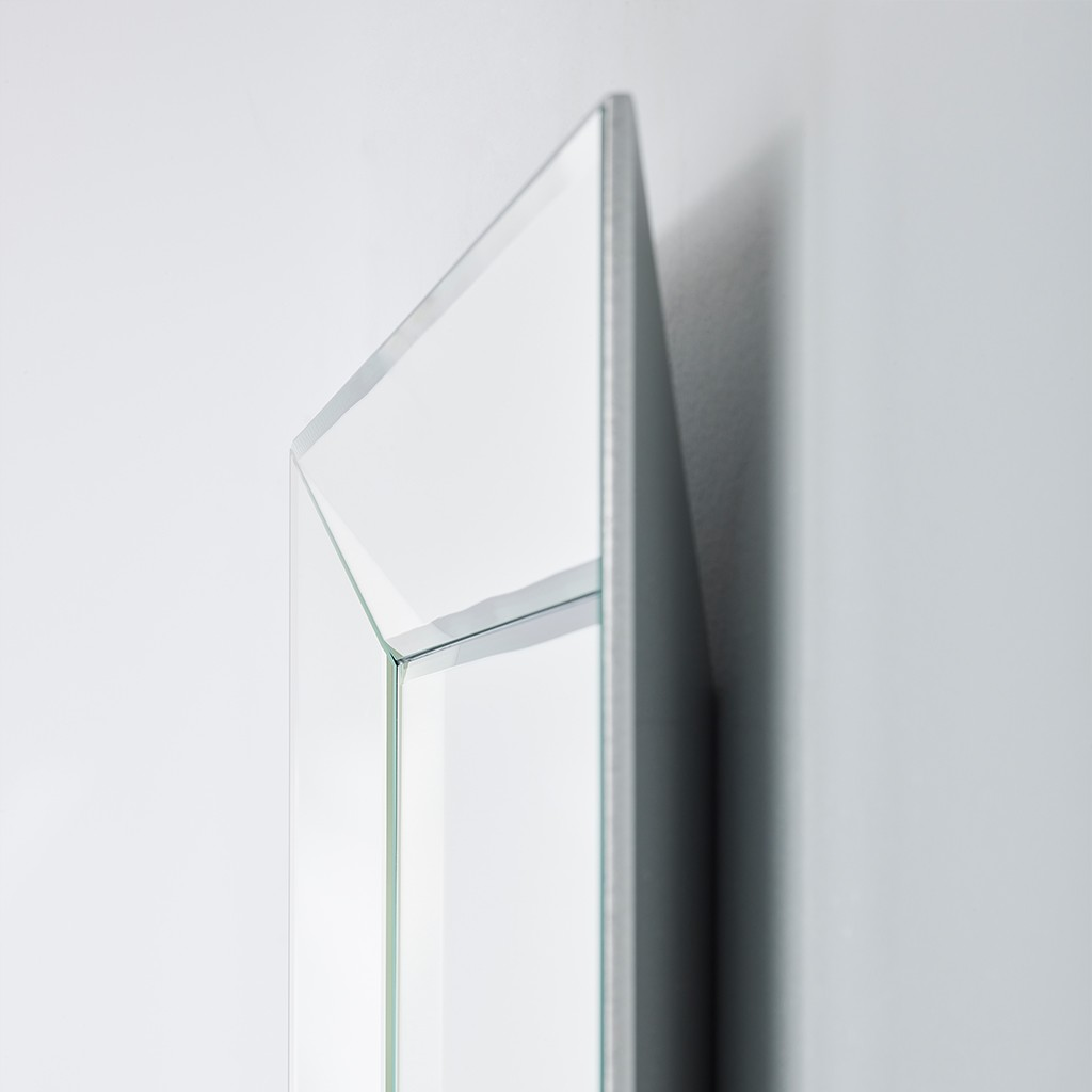tres-grand-miroir-rectangle