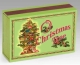 Mr Christmas musical matchbox with a miniature animated scene inside and miniature 18 note traditional musical mechanism - Reference of this Mr Christmas musicalmatchbox with miniature moving scene: 78913