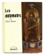 "Book about automatons in french language: ""Les automates"" (The automatons) by Eliane Maingot - Item # for this book about automatons : L-11"
