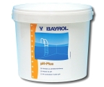 Spa Time pH plus Bayrol 5 kg