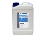Anti calcaire Calcinex Bayrol 3 L