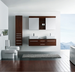 meuble salle de bain anna a weng. Black Bedroom Furniture Sets. Home Design Ideas