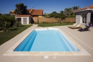 Piscine California 3