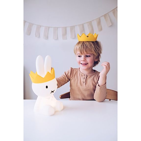 COURONNE CELEBRATE MIFFY