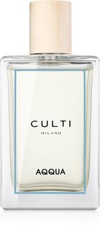 SPRAY AMBIANCE AQQUA CULTI 100ML