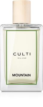 SPRAY AMBIANCE MOUNTAIN CULTI 100ML