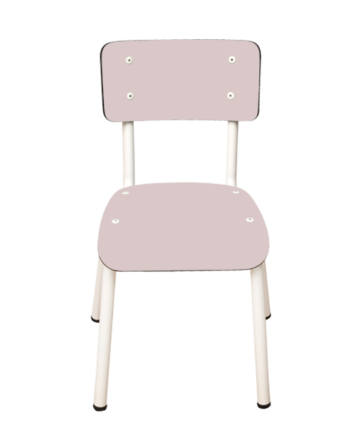 CHAISE ENFANT 'LITTLE SUZIE' BASIC
