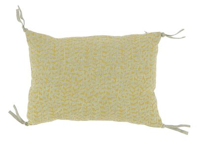 COUSSIN LIERRE TABAC