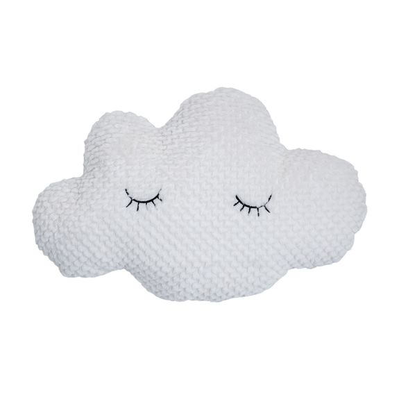 GRAND COUSSIN NUAGE